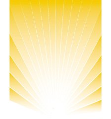 yellow-stripes-free-vector-329