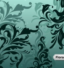 download-floral-vector-silhouettes-photoshop-brushes-s12