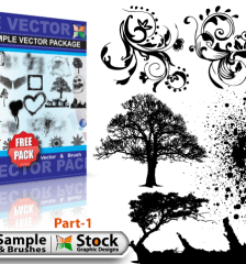 free-illustrator-vector-pack-sample-download-l