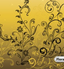 hand-drawn-ornamental-floral-vector-graphics-s10