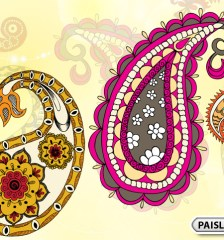 indian-paisley-designs-clip-art-vector-s2