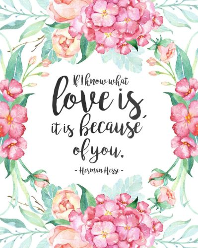 Mother's Day Quotes, Slogans, Quotations & Sayings 2019 for Mother, Grandmother, Mother in law ...
