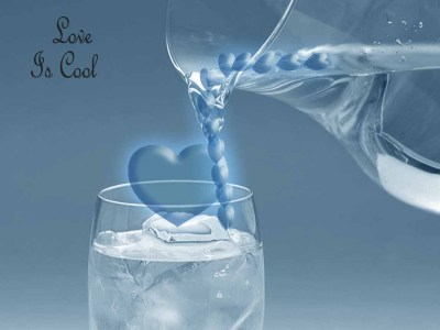 Love Wallpaper Background HD for Pc Mobile Phone Free Download Desktop Images: Cool Love ...