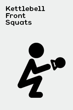 210 Rep Gladiator Challenge Workout