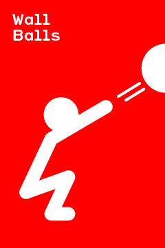 Super Explosive Medicine Ball HIIT Workout