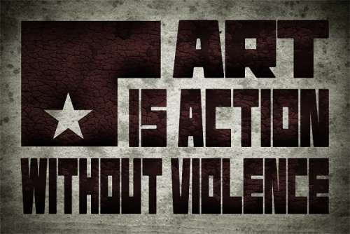 artisaction