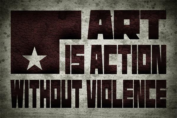 artisaction