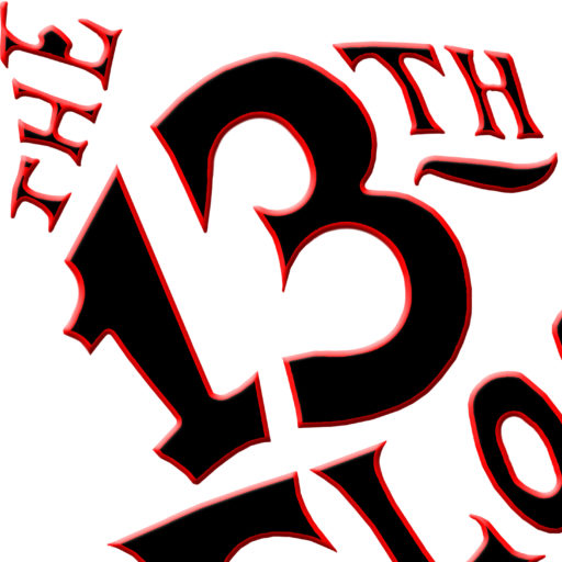 Black joe lewis the honeybears concert date the 13th floor for 13th floor pitch black