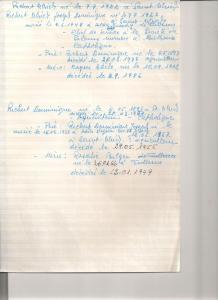 general richert genealogie4