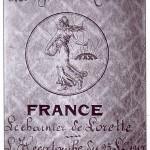 Manuscrit-original-cahier-n06--150x150