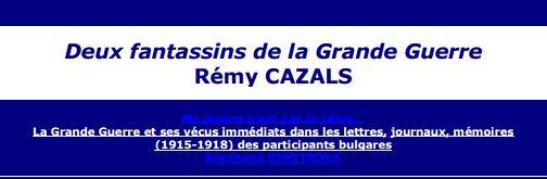 remy-cazals-1