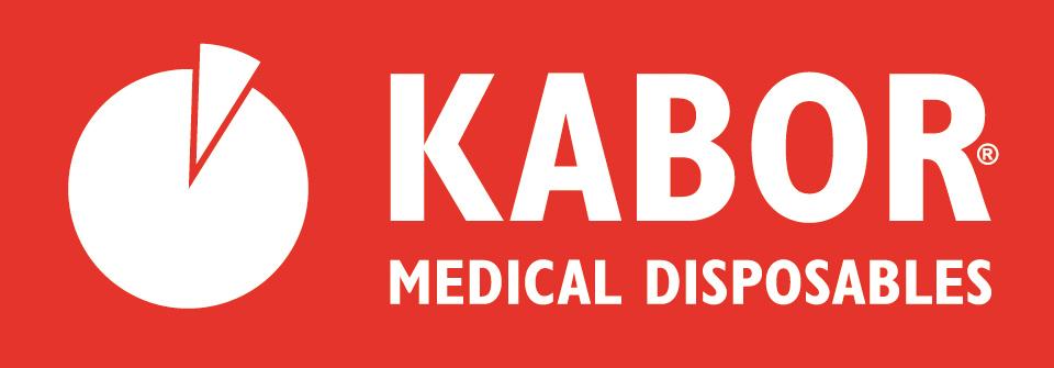 Kabor logo