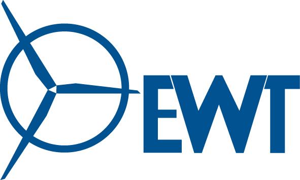 logo-EWT