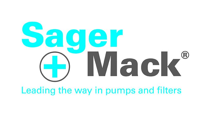 Sager+Mack_Claim_cmyk_Marke