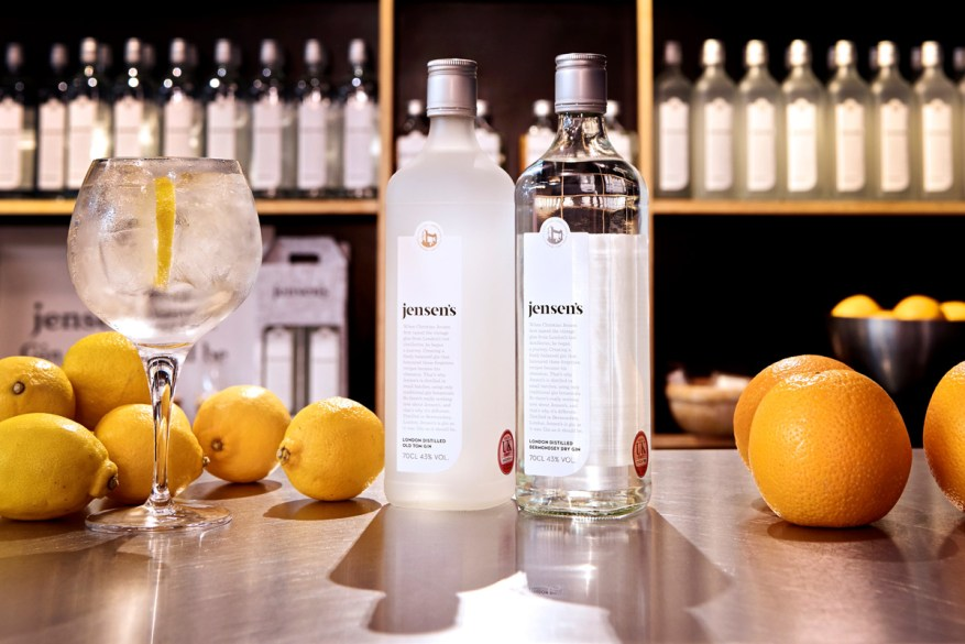 jensens-gin-experience-at-21105213