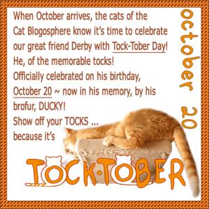 2016-tocktober-2