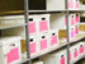 Milford_PA_Drug_Store_Fixture_Liquidation_Backroom-Shelving_11