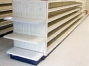 Milford_PA_Drug_Store_Fixture_Liquidation_Gondola_Shelving_33