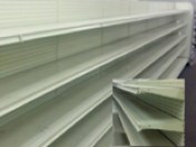 11-Newport_RI_Drug_Store_Fixture_Liquidation