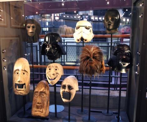 museo-starwars