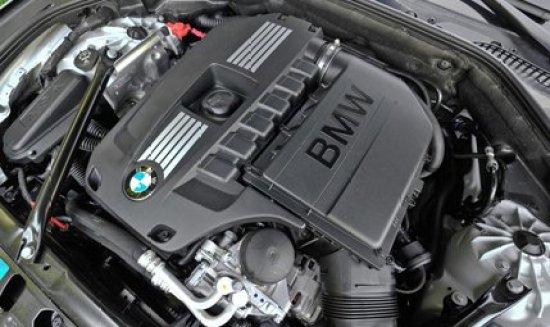 sung beng car servicing