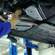 sunb beng car servicing