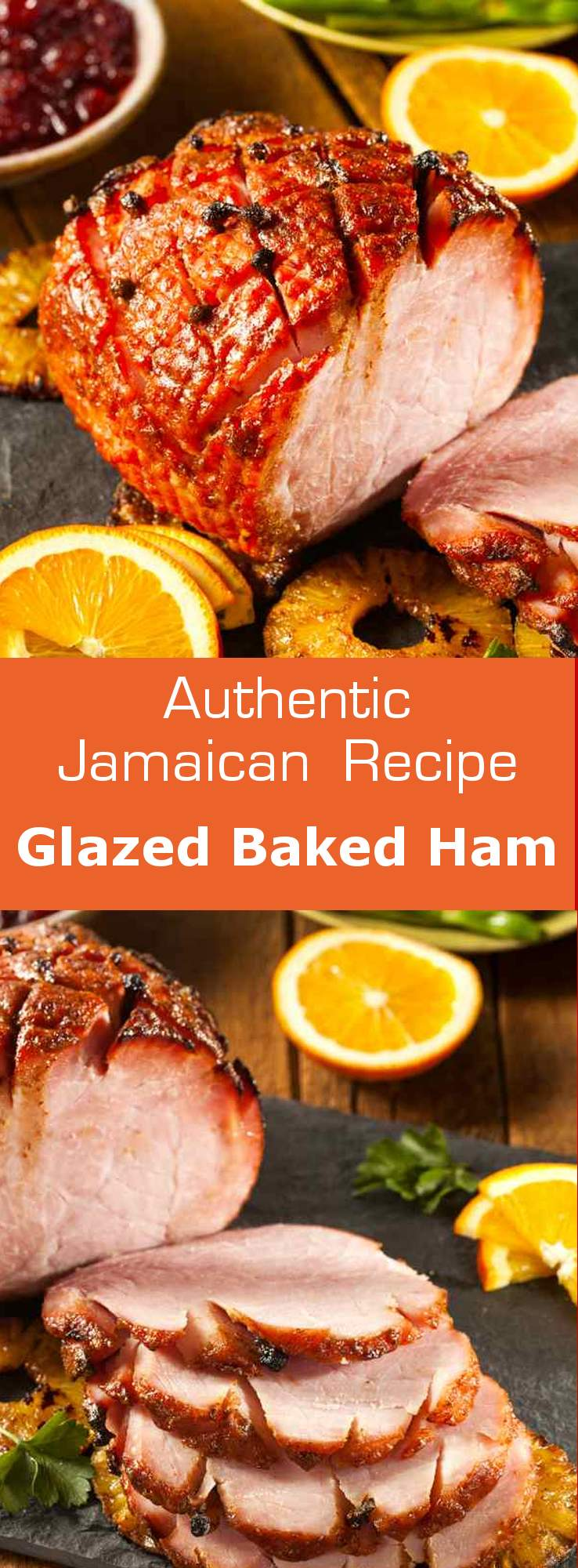 Large Of Christmas Ham Recipes