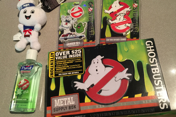 ghostbusters_prizes-2