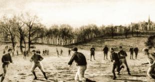 football-public-schools