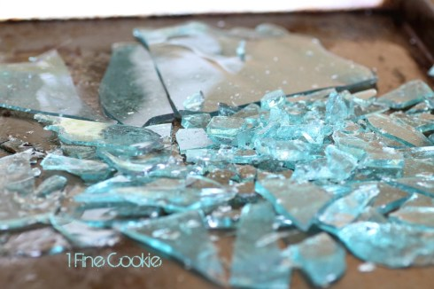 Beach sand cookies by recipe by 1 Fine Cookie, ocean, beach, desserts, recipes, blue, green, hard, candy, edible, party, wedding, ideas, sand, cake, cookies, pina colada, flavoring, flavor, sweets, themed, turquoise, white, light, starfish, cake, chocolate, graham cracker, recipe, tutorial, summer, dessert, table, celebration, goodie, bag, boil, sugar, americolor, how to make,