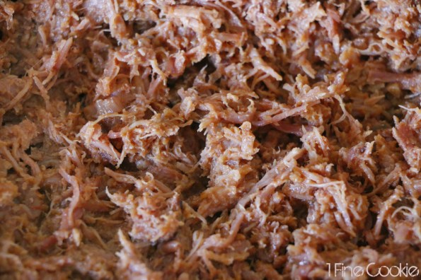 Pulled Pork recipe, pulled pork, pork rinds, bacon, white, queso, cheddar, sauce, green, hatch, chiles, sports, football, tailgate, shredded, cheese, appetizer, super, bowl, superbowl, recipes, ideas, parties, easy, food porn, deflategate, patriots, seahawks, ridiculous, jalapeno, bake, how to, make, baseball, stadium, recipe, hack, bowl, helmet, diy,
