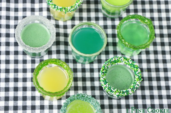 candy vodka recipe tutorial by 1 Fine Cookie, candy, sour patch kids, sour, belt, infused, flavored, vodka, liquor, shots, recipe, video, youtube, easy, tutorial, green, saint patrick's, day, st, patty's, patrick's, march 17, party, college, shot, sprinkle, rimmed, glasses, pear, jelly, bellies, belly, beans, edible, confetti, luster, dust, uses, ideas, watermelon, air head, laffy, taffy, apple, diy, food, cute, bottle, mixer, recipes, mint, malt, balls, chocolate, chip, cheesecloth, girl, brunette, cook, baker, mason, jar,