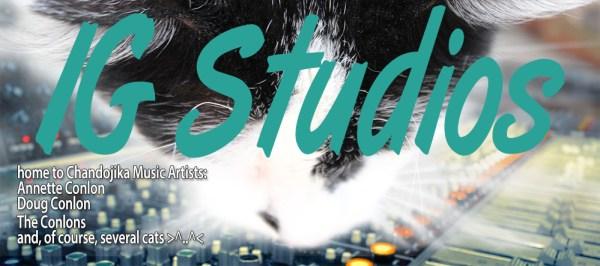1G Studios