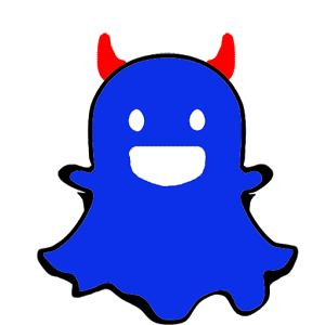 how to download snapchat videos 2016 ios