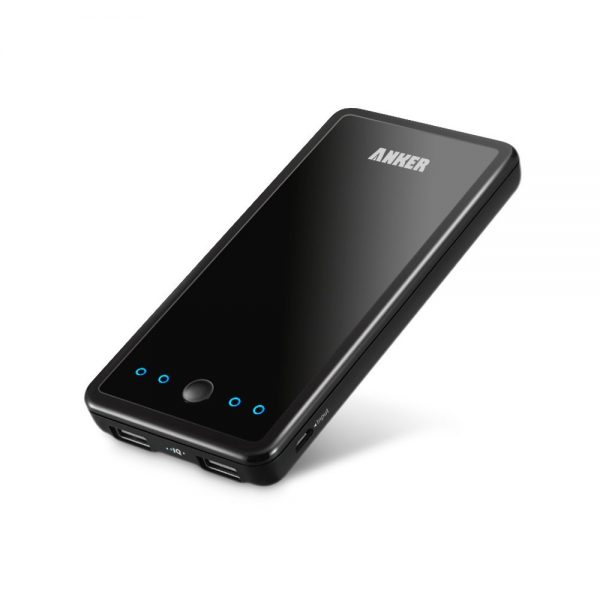 Anker Iphone Charger Amazon
