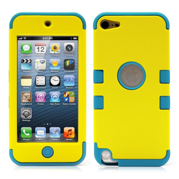 Best ipod 5 cases for Housse ipod touch 5