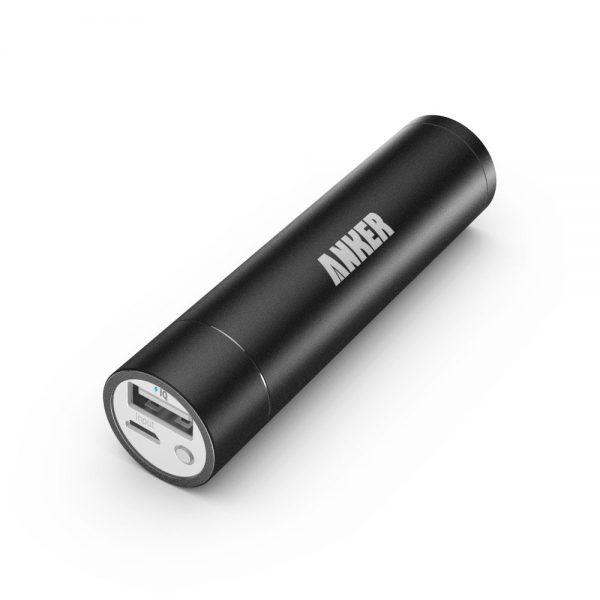 top 10 best portable charger external battery power banks for smartphones and tablets 1mtb. Black Bedroom Furniture Sets. Home Design Ideas