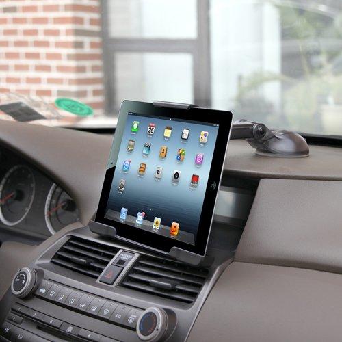 Top 12 Must Have Apple Ipad Mini 3 Ipad Mini 2 Ipad Mini