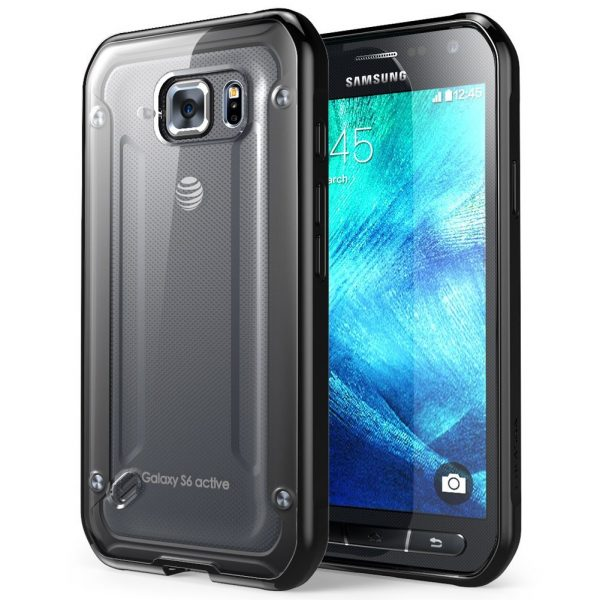 top 10 best samsung galaxy s6 active cases covers. Black Bedroom Furniture Sets. Home Design Ideas