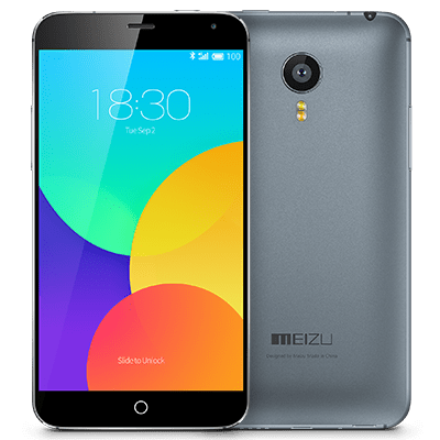 addition having best chinese smartphone under 300 dollars attached this