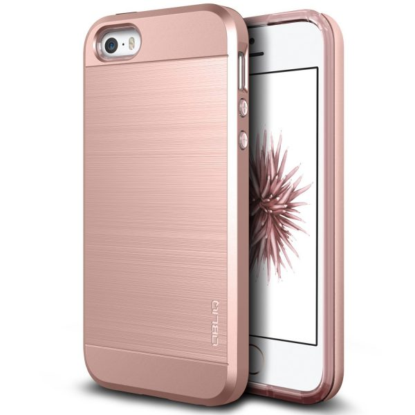 Best Apple iPhone SE Cases Covers Top iPhone SE Case Cover