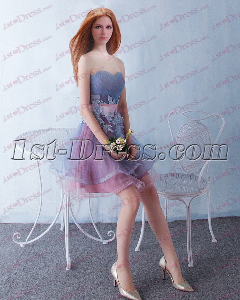 Large Of Short Prom Dresses