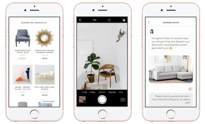 Interior Design Apps: 17 Must-Have Home Decorating Apps for Android & iOS