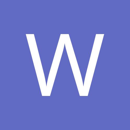 Witkowski 1st MRB