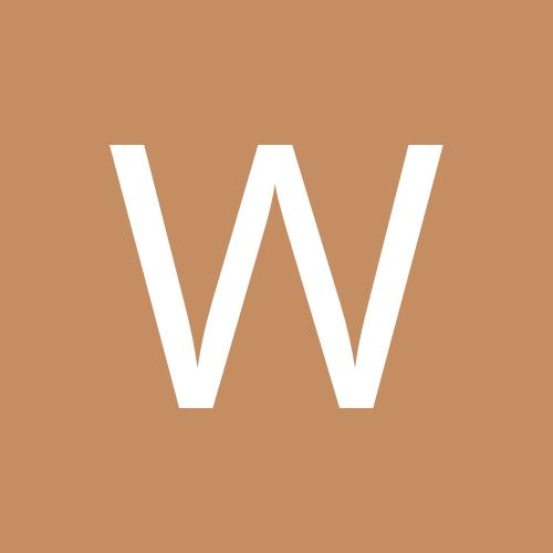 [W4O] SlimCharles92