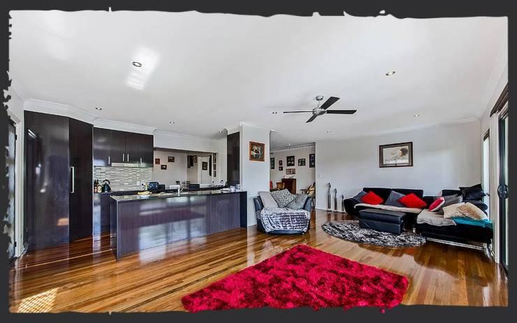 aspley_renovation_feature_photo
