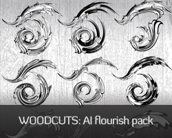 woodcuts-ai-flourish