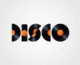 disco-logo-showcase