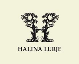 halina-lurje-logo-showcase
