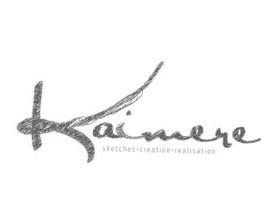 kaimere-logo-showcase